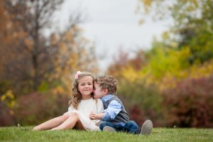 Regina Sask Family Photographer