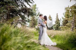 Wedding Photography in Regina by Collin Stumpf