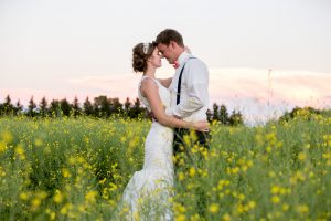 collin stumpf photography swift current wedding photo