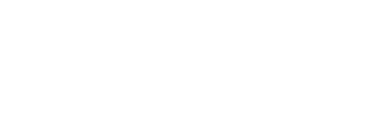 Collin Stumpf Photography | Wedding & Family Photographer logo